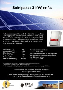 FolderMaterialpaket 3  6 kW_VOE_service_150610-page-001