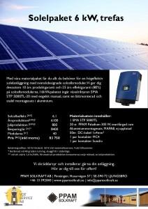 FolderMaterialpaket 3  6 kW_VOE_service_150610-page-003